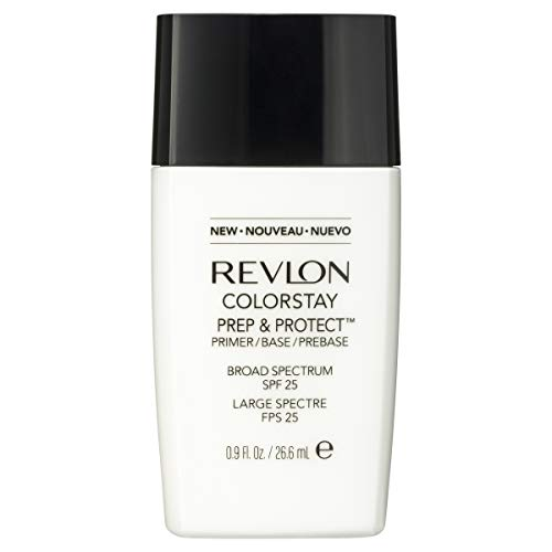 Revlon ColorStay Prep & Protect Primer, 26.6ml