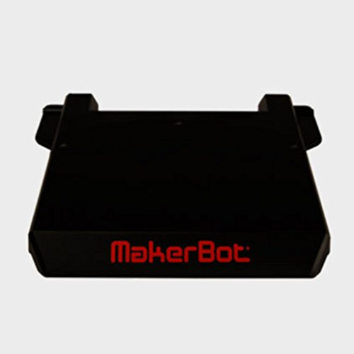 MakerBot MP06682 - Vassoio per stampante 3D Replicator Mini