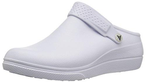 zapatos peak women - 3