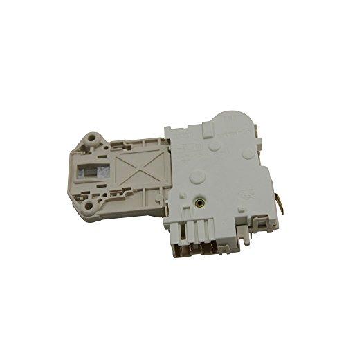 AEG 1105771024 Türschloss für Waschmaschine