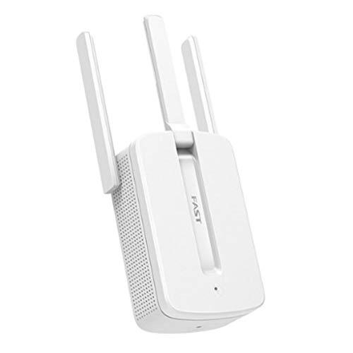 La Mejor Recopilación de Repetidor Wifi Walmart - los más vendidos. 10