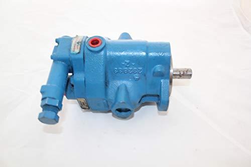 Eaton Vickers Pumpe PVQ10-A2R-SE1S-20-C21-12