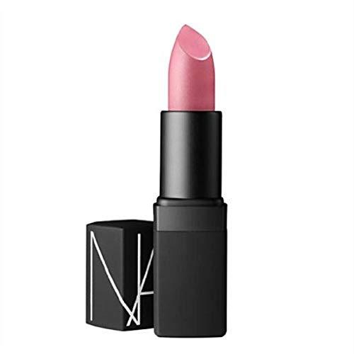 Nars Lipstick - Catfight By Nars for Women - 0.12 Oz Lipstick, 0.12 Oz