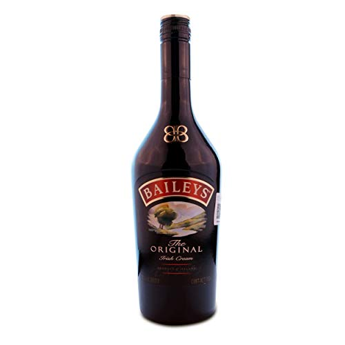 BAILEYS IRISH CREAM CL70