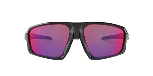 Oakley Field Jacket OO9402-0164 (polished black/prizm road)