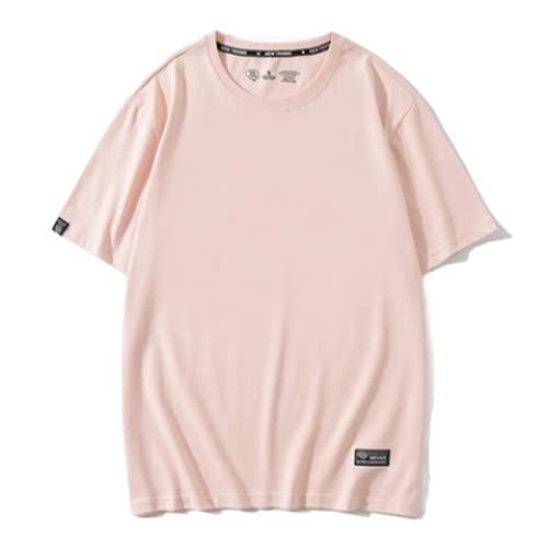 Nueva camiseta suelta