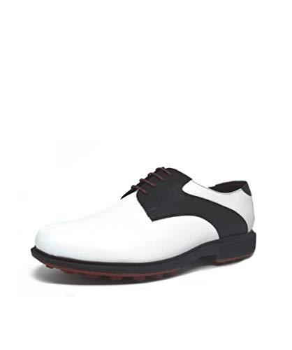 Calzados Losal | Zapato Golf | Zapato Hombre | Zapato Fabricado a...