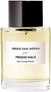 FREDERIC MALLE Dries Van Noten Eau de Perfume For Unisex, 100 ml