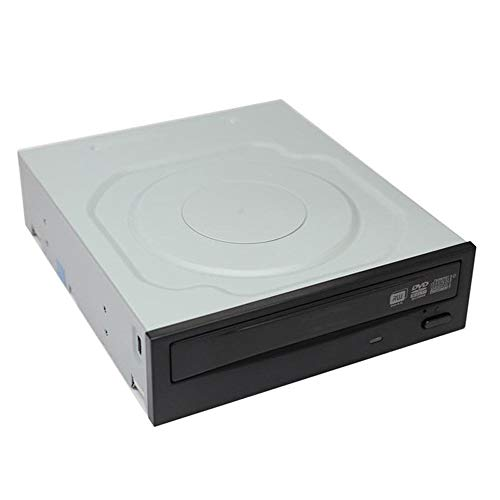 CAIZHIXIANG Universal 3D BD-RE DL Blu-ray-Brenner Dual Layer 16x DVD + -R 24X CD-RW-Brenner SATA-Desktop-PC Optisches Laufwerk