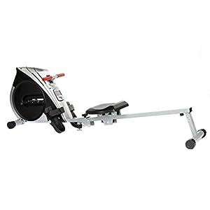 XS Sports R110 Rowing Machine