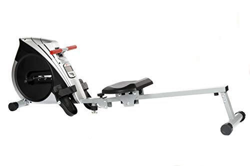 XS Sports R110 Rowing Machine
