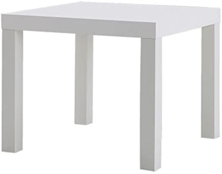Tavolino Contenitore Da Salotto Ikea.Amazon It Tavolino Ikea Tavolini Da Divano Tavoli E