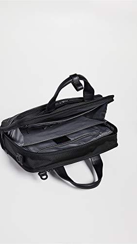[トゥミ]ブリーフケース公式正規品TUMIAlpha3スリム・スリーウェイ・ブリーフBlack