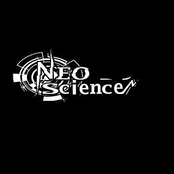 NEOscience (LIVE at Shinjuku club SCIENCE, Tokyo, 2019)
