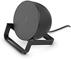 Up to 35% off Belkin Wireless Charging Stand