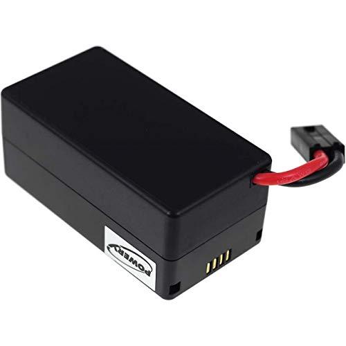 Batería para Parrot AR Drone 2.0 11,1V