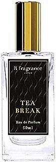 【R fragrance(アールフレグランス)】ティー ブレイク オードパルファン_50mL(オードパルファン)