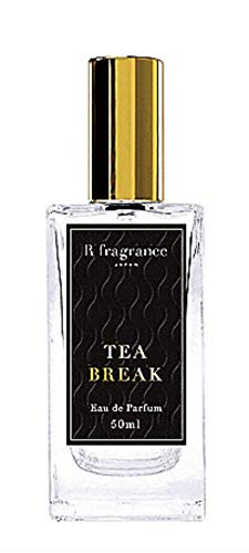 R fragrance(アールフレグランス)『ティー ブレイク オードパルファン』