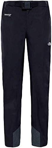 The North Face 3bw2sht Pantalons, Femmes