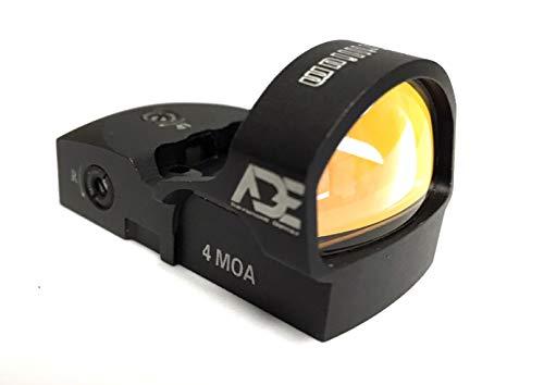Ade RD3-013 Red Dot Reflex Sight for Springfield XDM XD-M OSP Pistol Handgun