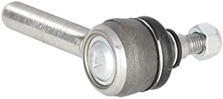 All States Ag Parts Tie Rod End - Outer Ford 4600 2600 4600SU 4100 3910 4610SU 3610 2610 Super Dexta 4110 4610 2000 3600 3000 957E3290B