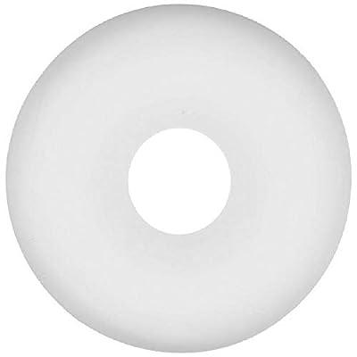 COMFORTNIGHTS Surgical Ring Cushion (donut cushion) (piles/pile)