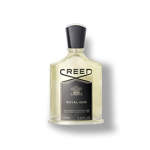 Creed Creed royal oud unisex eau de parfum 100 ml