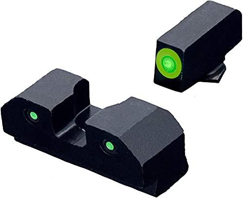 XS Sights R3D Tritium Night Sight for...