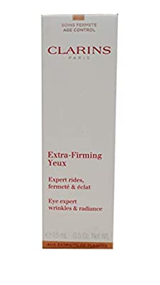 Clarins EXTRA FIRMING YEUX by Clarins
