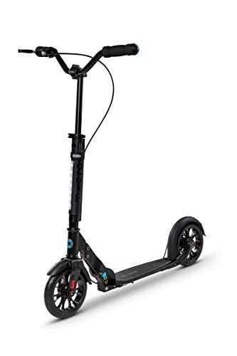 Micro Metropolitan Deluxe Kick Scooter - A partir de 13 años