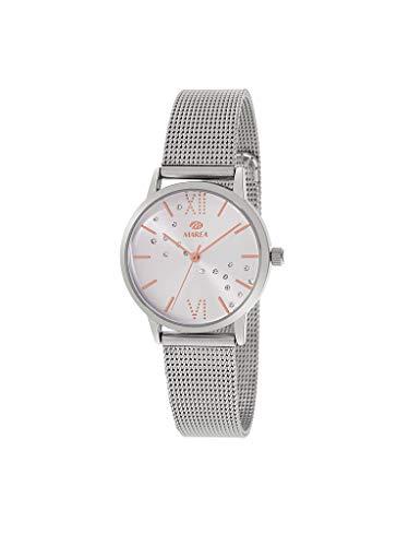 Reloj Marea Mujer B41278/1 + Correa Extra