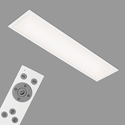 Briloner Leuchten -   Deckenlampe, Led