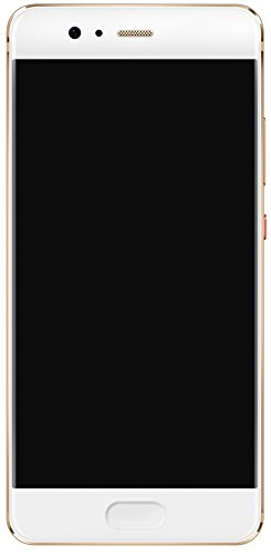 """Huawei P10 4G Oro - Smartphone (12,9 cm (5.1""""), 4 GB, 20 MP, Android, 7, Oro)"""