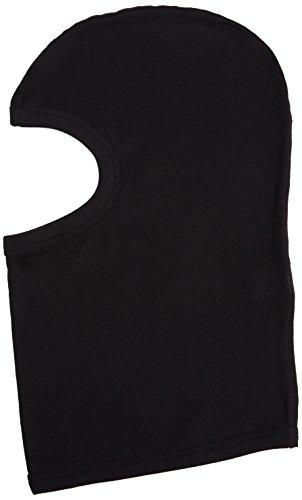 CMP Cou pour Adulte Noir Taille Unique 6893100
