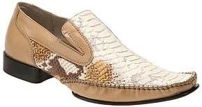 Stacy Adams Men's Diamante Loafer