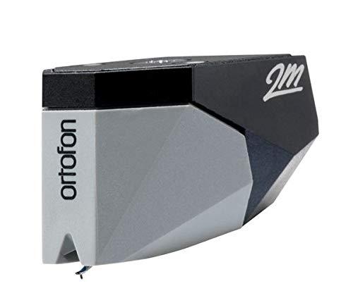 Ortofon 2M 78 Moving Magnet Cápsula Shellac