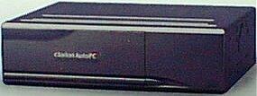 UC6: USB 6 Disc CD Changer clari...