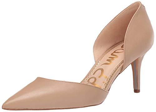 Zapatos Tacon Nude  marca Sam Edelman