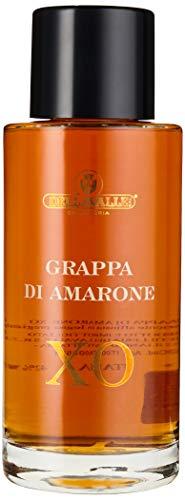 Dellavalle Grappa di Amarone XO Grappa (1 x 0.7 l)
