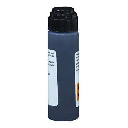 Tecnifibre Racchetta-Inchiostro per Stencil, Tennis, Squash, Badminton