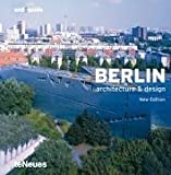 Berlin (And guides)