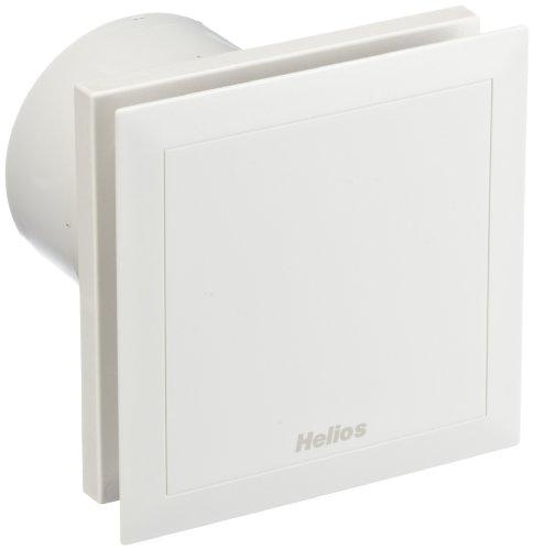 Helios M1/100 N / C