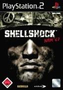 Shellshock Nam 67 Edizione Regno Unito