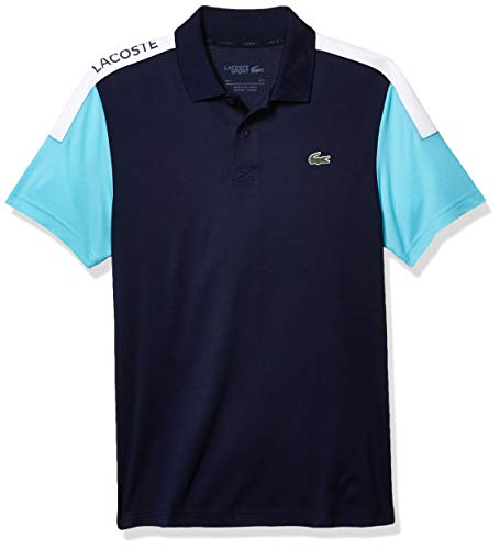 Umpire Navy Style Ellesse Ladies Polyester Tennis//track Pants