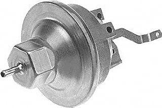 Borg Warner V391 Vacuum Control