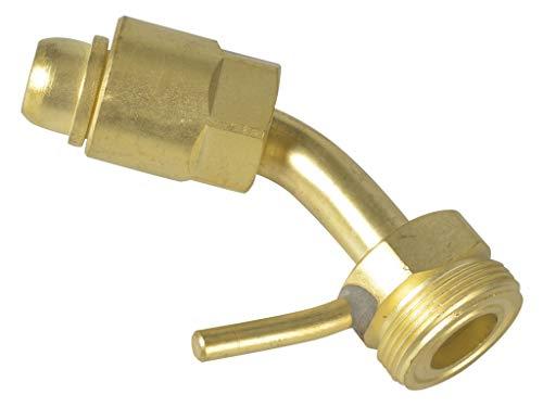 Sievert prms3511 gaz Kits Lampe Torche et Accessoires
