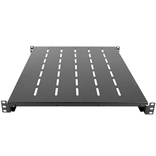RackMatic - Bandeja rack 19