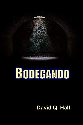 Bodegando