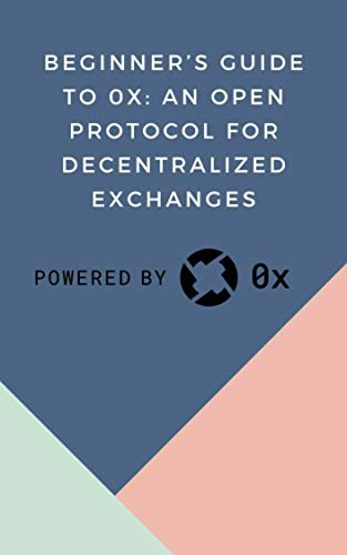 what is 0x cryptocurrency