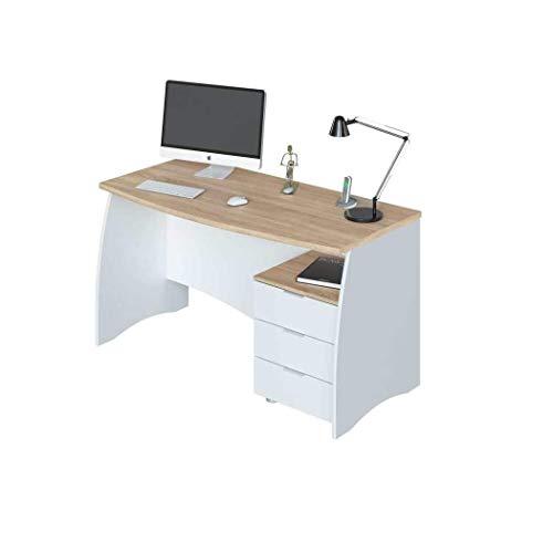 tavolo ufficio ikea
